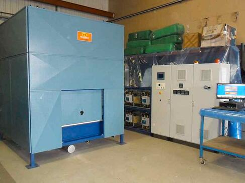 6 Factors to Consider When Planning an Investment In A New Industrial Kiln or Furnace.jpg