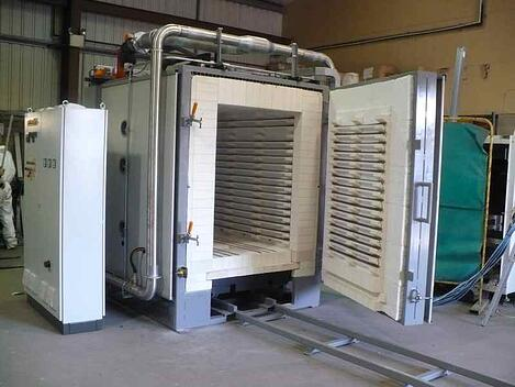 Are Shuttle Kilns The Best Type Of Kiln To Use For Your Process.jpg