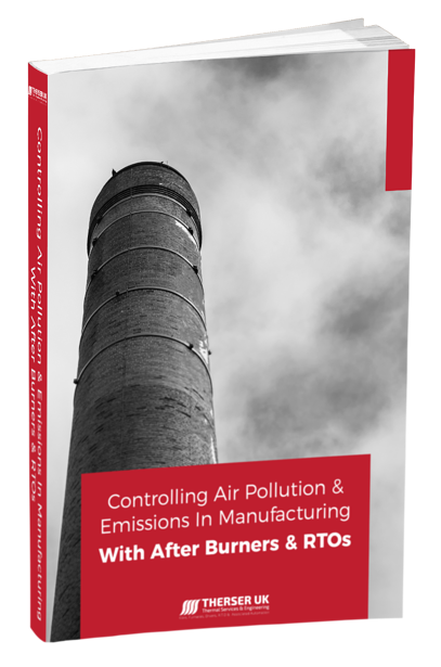 Download Our New Free Guide To RTO's & Afterburners. Available Now!.png