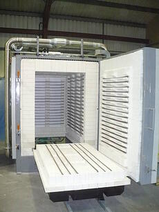 Electrically Fired Kiln for Aerospace 2.jpg