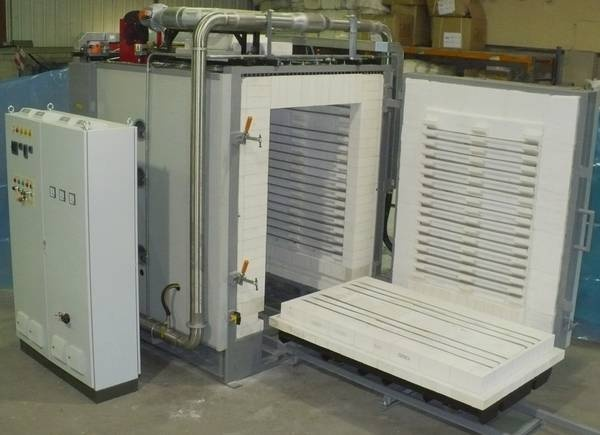 Electrically Fired Kiln for Aerospace 4.jpg