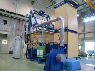 Gas Fired Kiln for Ceramic Cores Spec 1.jpg