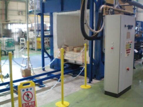 Gas Fired Kiln for Ceramic Cores Spec 4.jpg