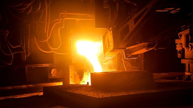 How To Increase Manufacturing Efficiency With A Heat Efficient Ceramic Kiln ().jpg