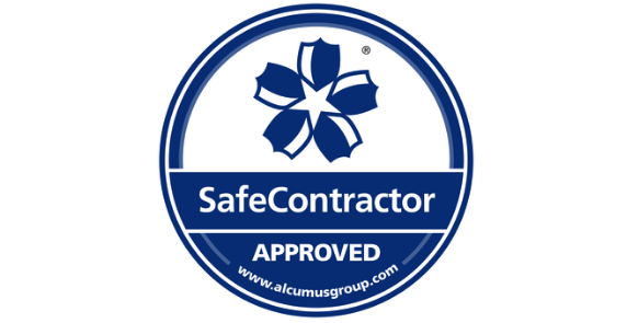 Therser Awarded SafeContractor Accreditation.png