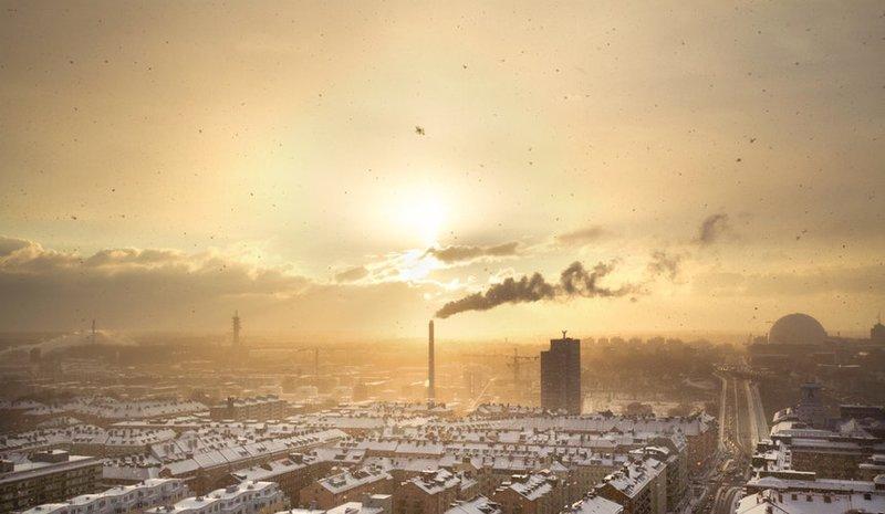 using_rtos_for_air_pollution_control.jpg