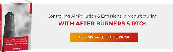 CTA - Conrolling Air Pollution - Full-Width2-1.png
