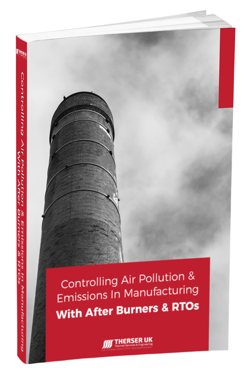 Controlling Air Pollution & Emissions In Manufacturing Ebook Cover.png
