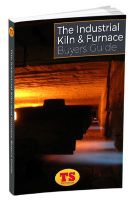 Ebook Cover Therser.png