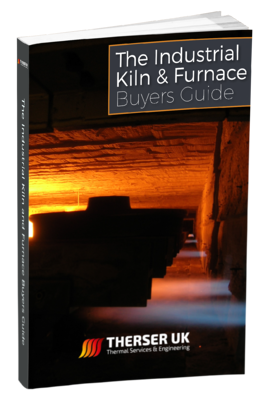Ebook-Cover-Therser-Updated