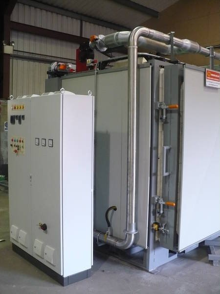 Electrically Fired Kiln for Aerospace 3.jpg
