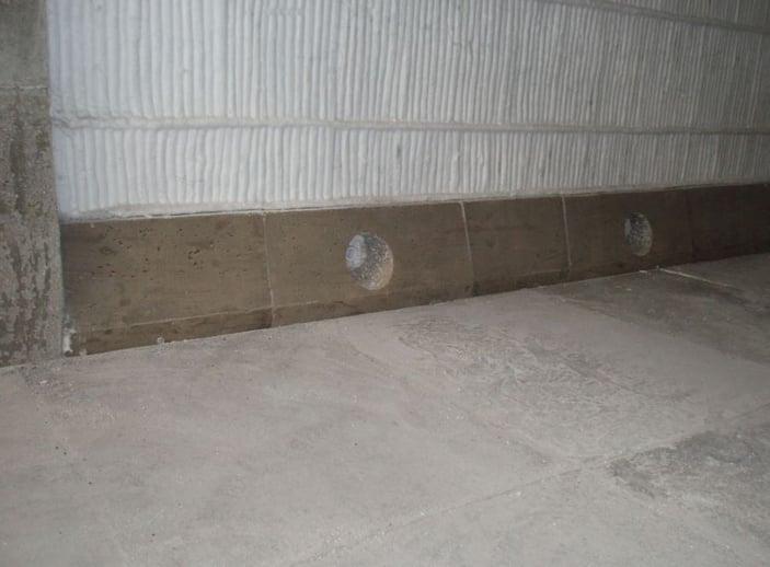 Fibre-Lining-Repair4