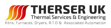 NEW Therser Logo 72ppi.png