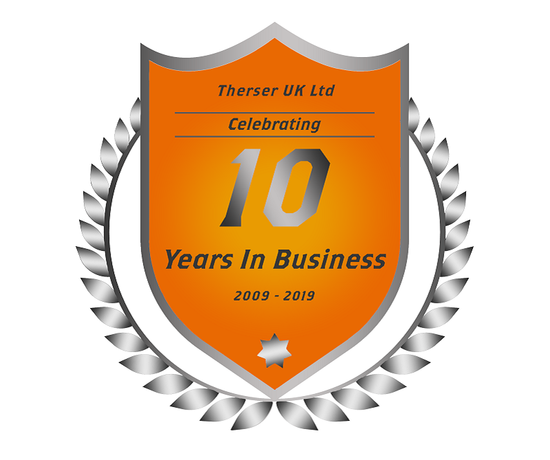 Therser Celebrates 10 Years In Business-3