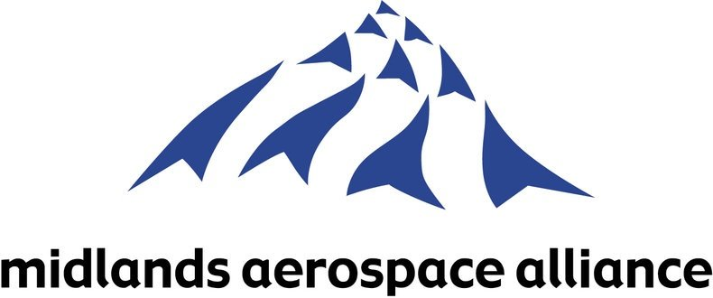 Therser Joins The Midlands Aerospace Alliance
