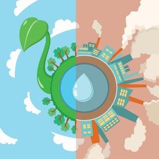 air pollution legislation.jpg