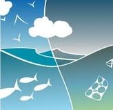 bespoke air purification systems.jpg