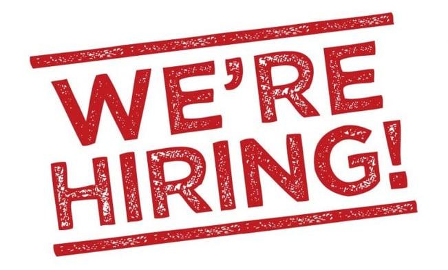 hiring-730x440[1]