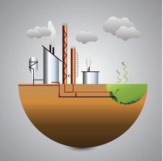 industrial air pollution.jpg