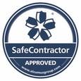 rsz_1rsz_safecontractor_logo (1).jpg