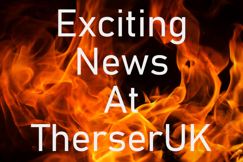 therseruk blog
