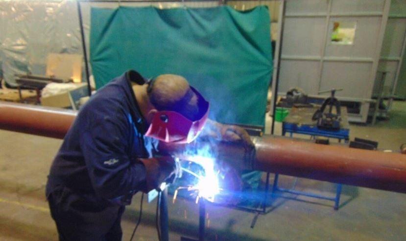 welding blog - 3