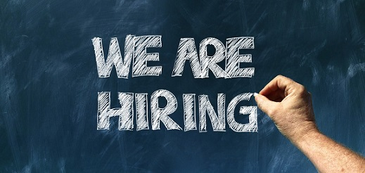 3 Career Opporunities At Therser-1