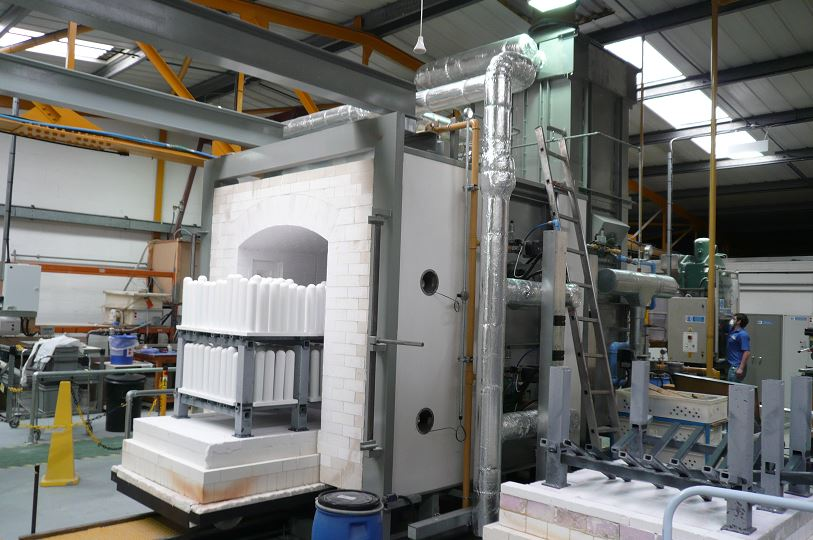 High Temp Kiln High Alumina Tech Ceramics 2.jpg