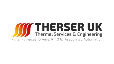 New Therser Logo Image.jpg