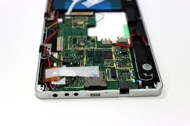 How Are Industrial Kilns Used In Smartphone Manufacturing - image 1