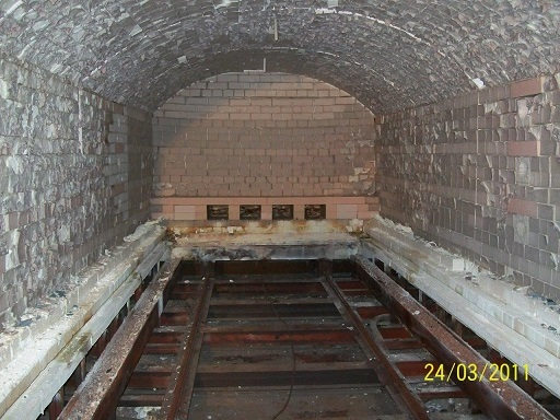 How Can Roller Hearth Kilns Help With The Fight Against Climate Change - image 1